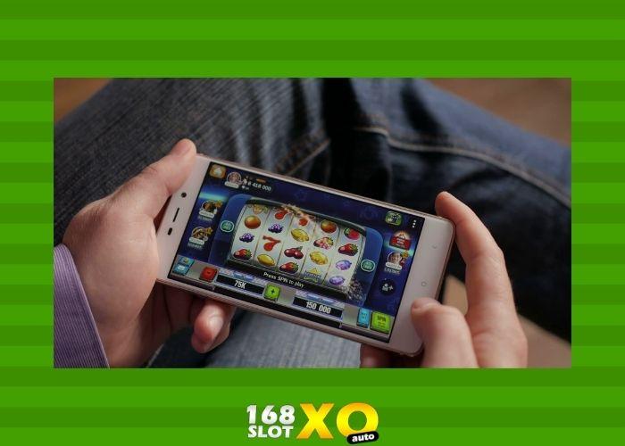 จะเล่น สล็อตออนไลน์ ให้ชนะ ต้องมีสูตร! เกมสล็อตออนไลน์ เกมสล็อต เล่นสล็อต ทดลองเล่นสล็อต สล็อตฟรี สล็อตออนไลน์ slot slotxo ทางเข้าslotxo ทดลองเล่นslotxo