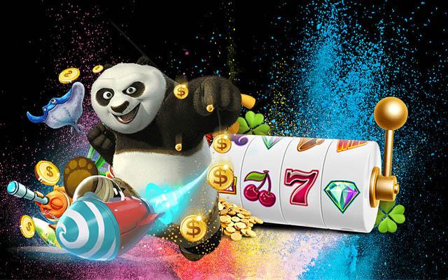 เปลี่ยนการจ่ายเงินในเครื่องสล็อตได้หรือไม่ สล็อต สล็อตออนไลน์ เกมสล็อต เกมสล็อตออนไลน์ สล็อตXO Slotxo Slot ทดลองเล่นสล็อต ทดลองเล่นฟรี ทางเข้าslotxo