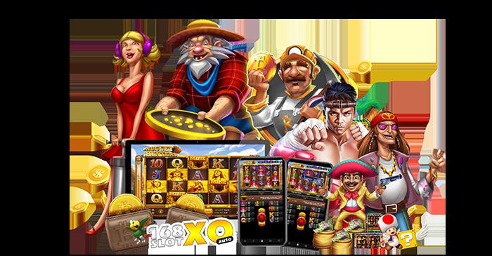 เช็คอัตราการจ่ายของเกม เกมสล็อตออนไลน์ เกมสล็อต เล่นสล็อต ทดลองเล่นสล็อต สล็อตฟรี สล็อตออนไลน์ slot slotxo ทางเข้าslotxo ทดลองเล่นslotxo