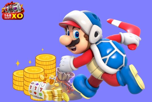 โปรโมชั่นเกม SLOT slot slotxo เกมslot เกมslotxo เกมสล็อต เกมสล็อตออนไลน์ ทดลองเล่นสล็อต สมัครสล็อต โปรโมชั่นสล็อต